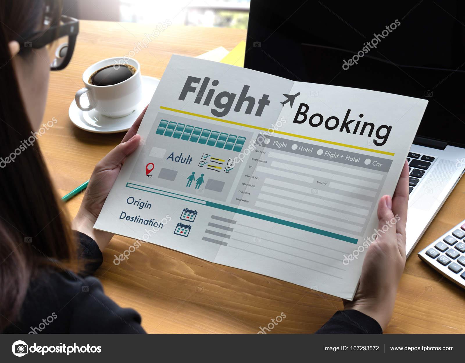 Отзывы о удаленной работе в ticket air starting as a freelance