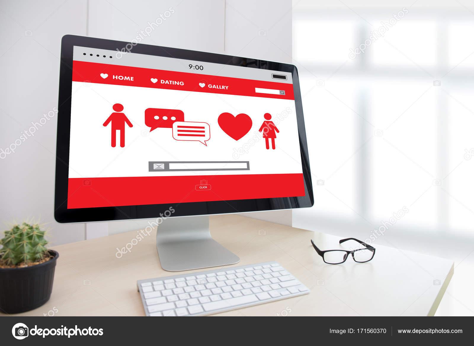 Segurando as pontas online dating