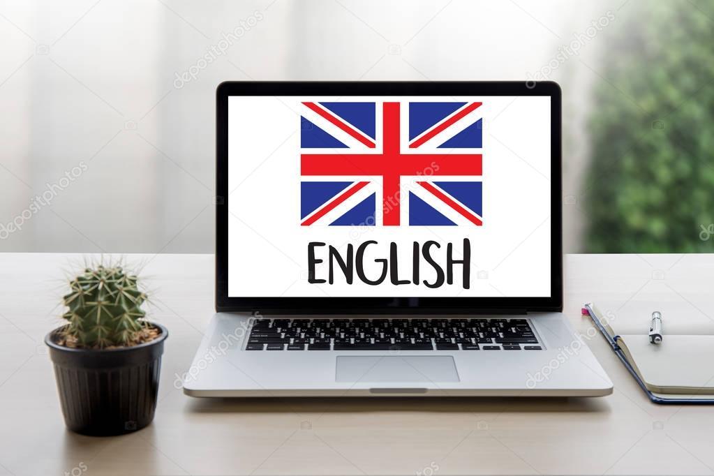 migrat language english posted - 1023×682