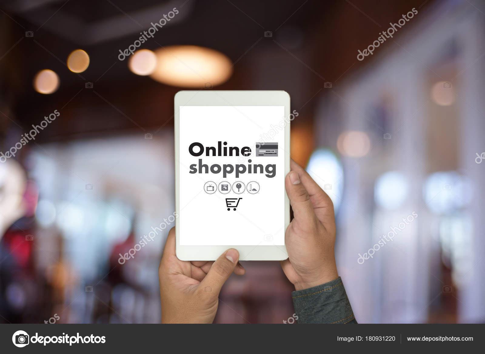 добавить смайл на фото онлайн