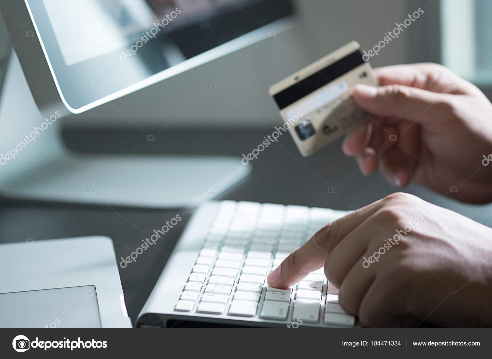 смарт кредит на карту онлайн