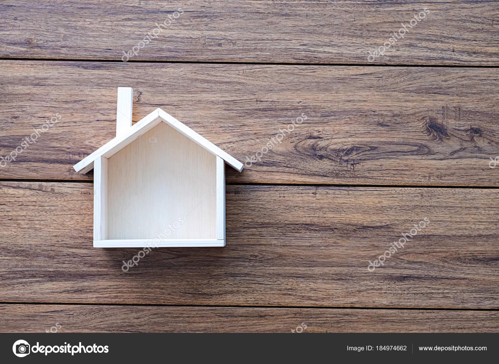 248d47399d Αρχική γλυκό σπίτι αντίγραφο χώρου χειροποίητα Αρχική σχήμα σύμβολο σπίτι–  εικόνα αρχείου