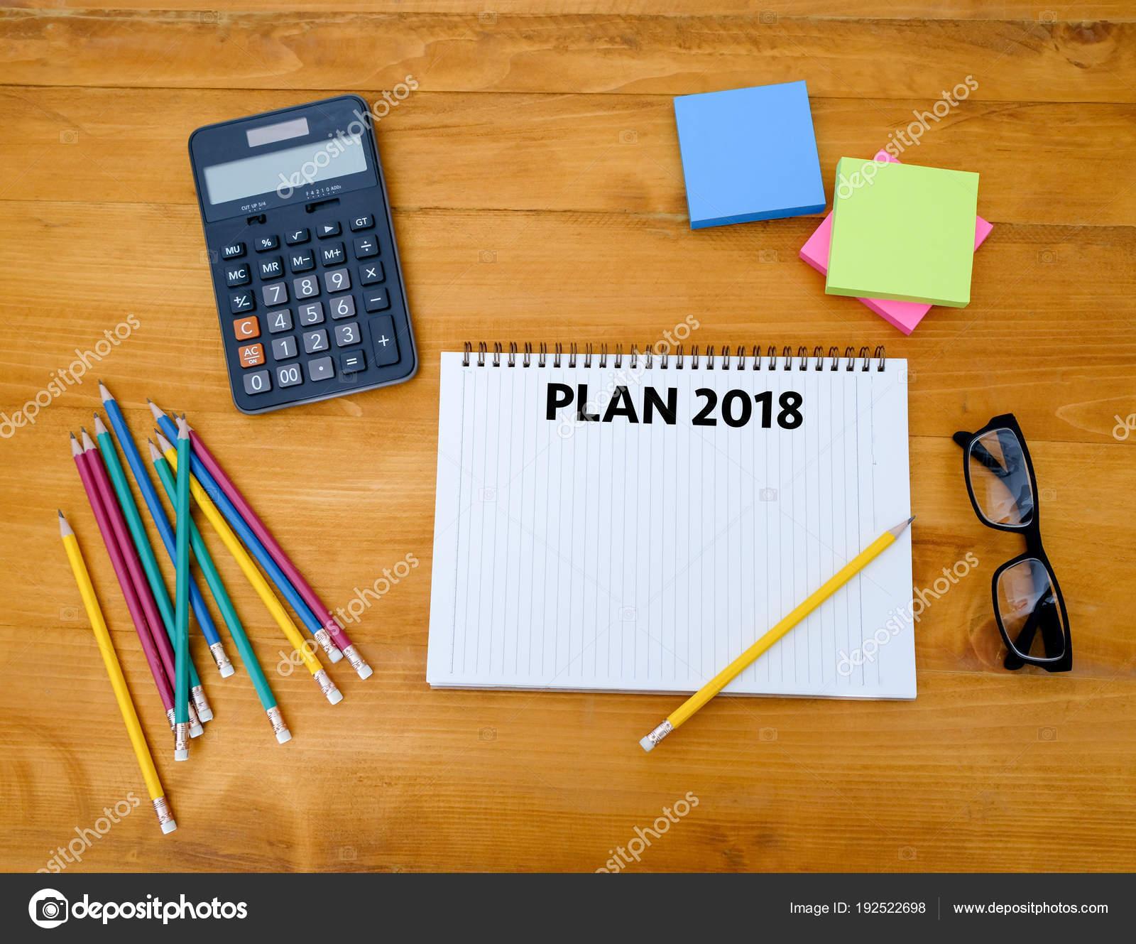 Бизнес план ноутбука бизнес план ремонт электроник
