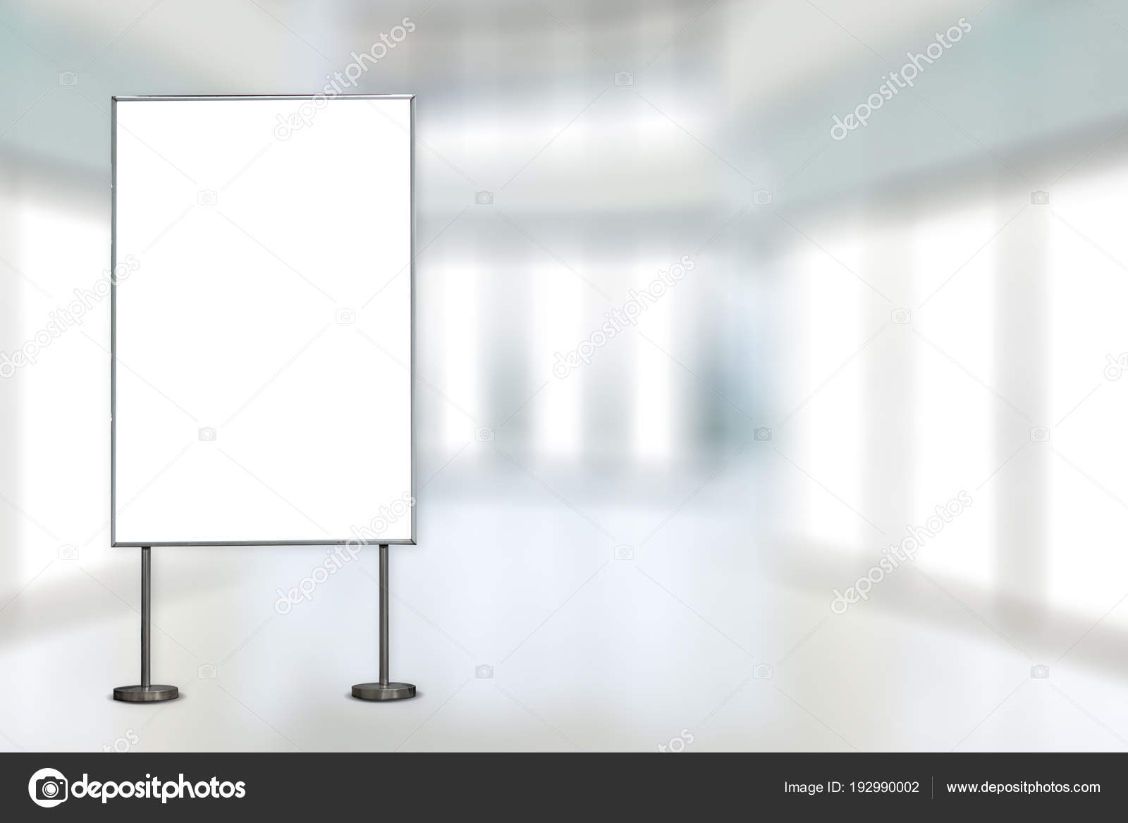 blank screen workspace background blank copy space screen for y
