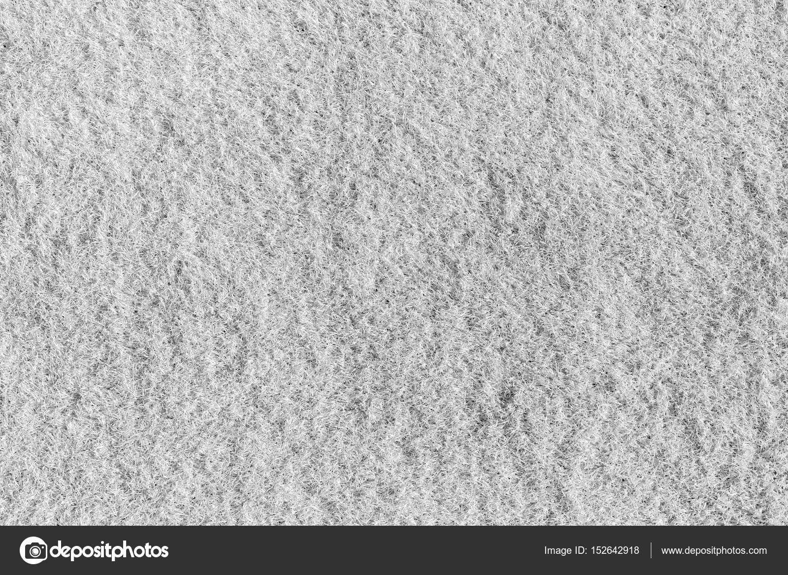césped artificial blanco — Foto de stock © ballykdy #152642918