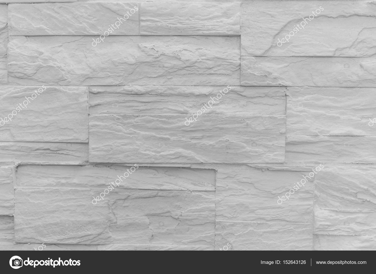 Piastrelle pietra texture sfondo u foto stock ballykdy