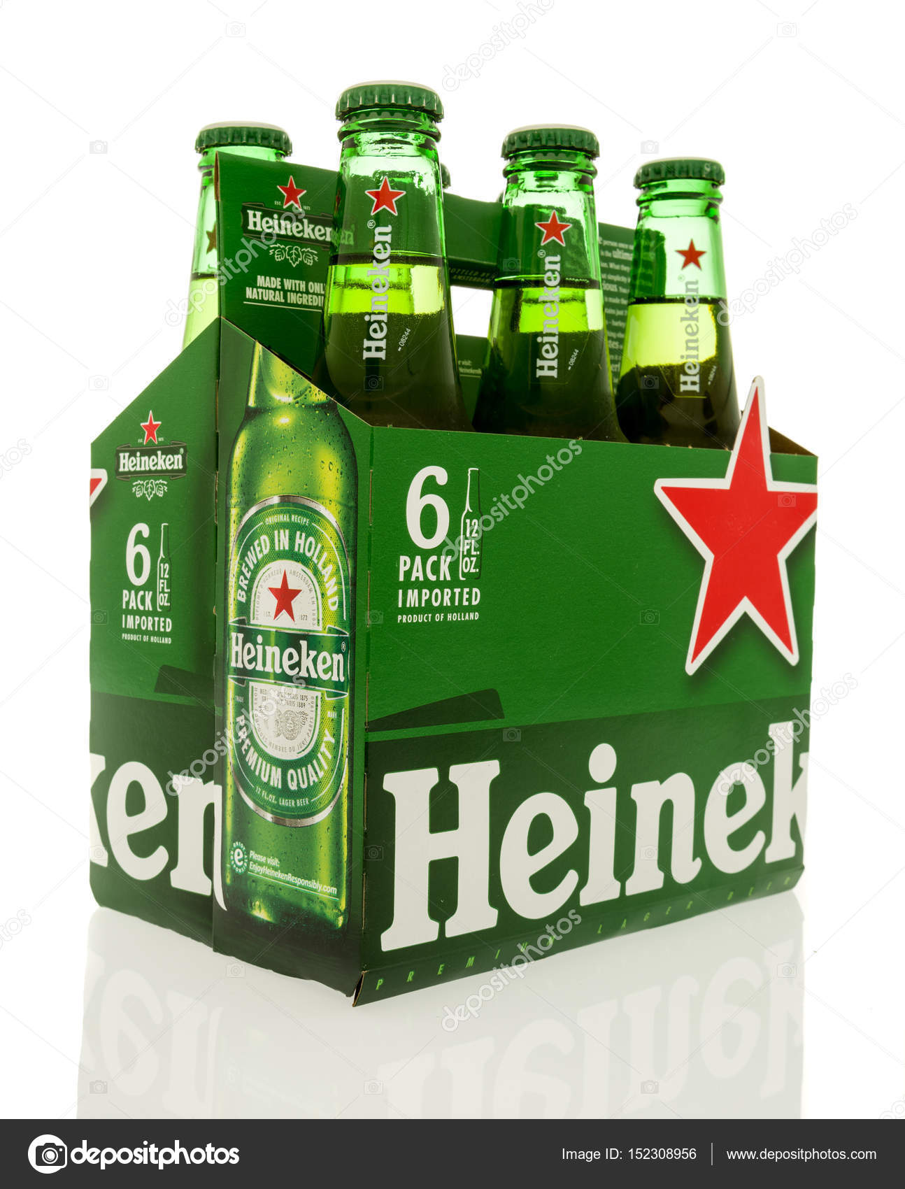Six Pack Of Beer Stock Editorial Photo C Homank76 152308956