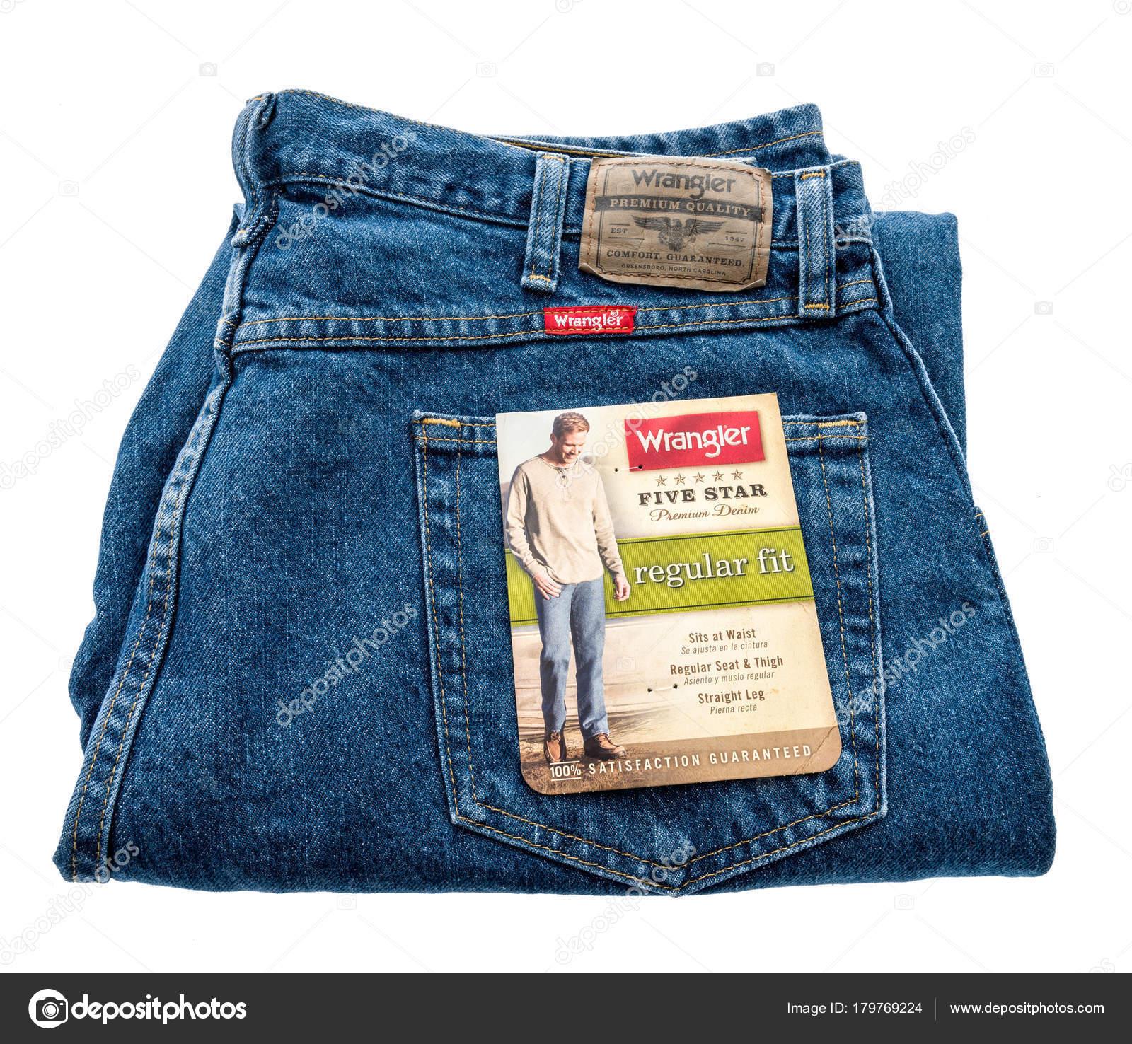a bajo precio barata Tener cuidado de precio atractivo Imágenes: wrangler vaqueros | Pantalones vaqueros de ...