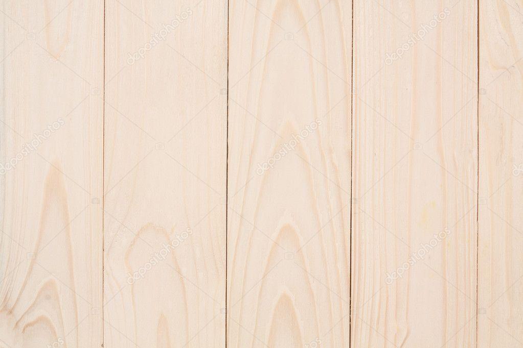 bois blond haute r solution photographie onairjiw 126964408. Black Bedroom Furniture Sets. Home Design Ideas