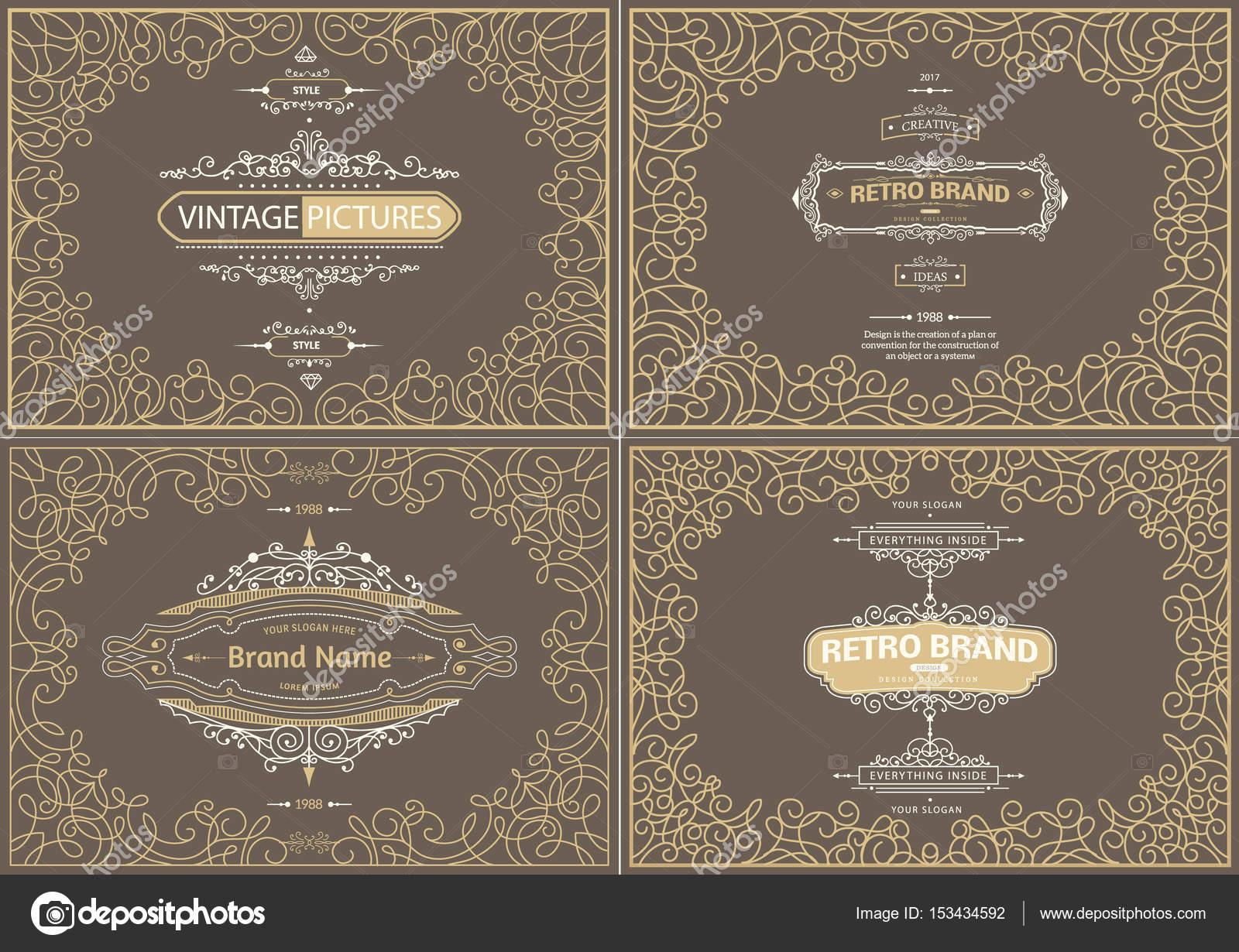 Atemberaubend Schmuck Kartenvorlage Zeitgenössisch - Entry Level ...
