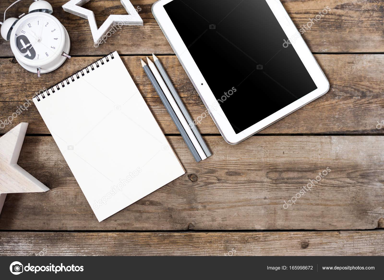 modern schreibtische fuer zu hause, moderne konzeptionelle hölzernen büro oder nach hause schreibtisch, Design ideen