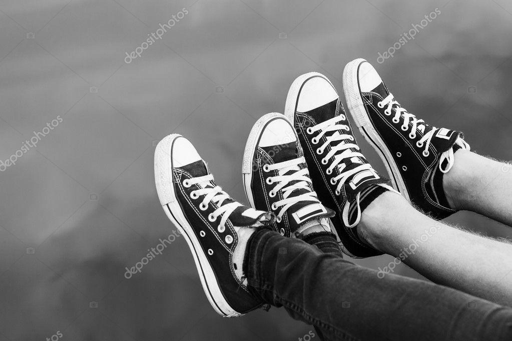 Parejas en blanco y negro fabulous publicado noviembre en - Fotos de parejas en blanco y negro ...