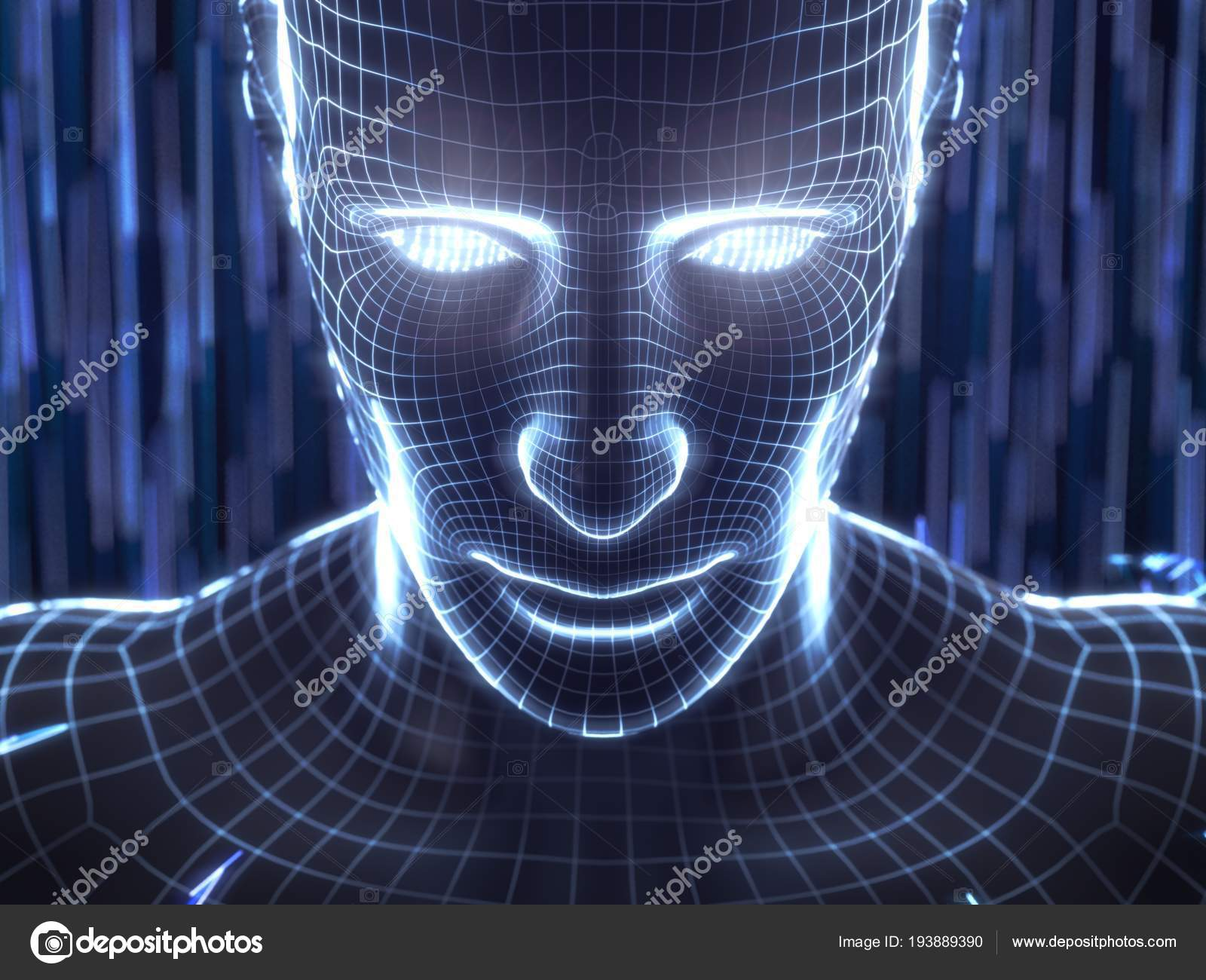virtuális fogyókúra avatar)