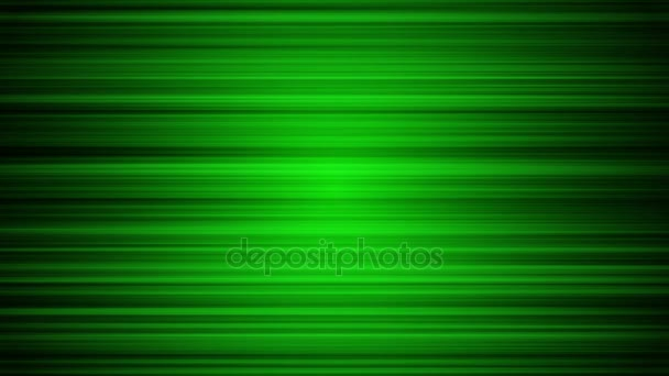 zelená linka pozadí