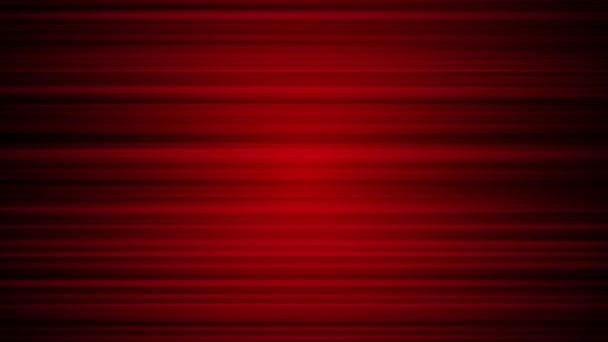 Hintergrundlinie rot