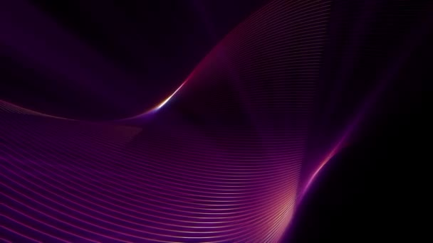 background line color abstract