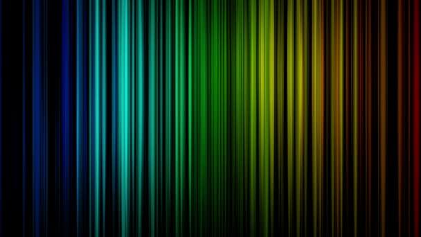 čáry barevná pozadí abstraktní