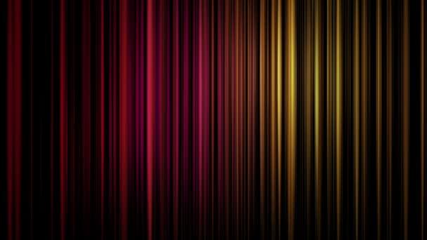 sor színes háttér absztrakt