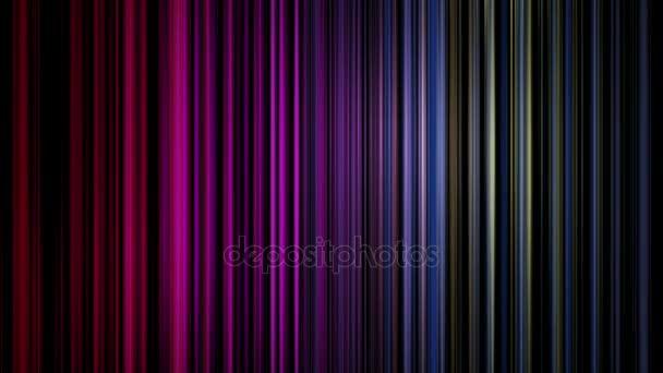 Linie Farbe Hintergrund abstrakt
