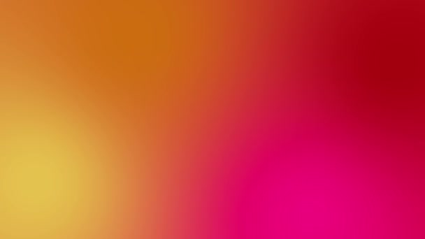 background color map abstract