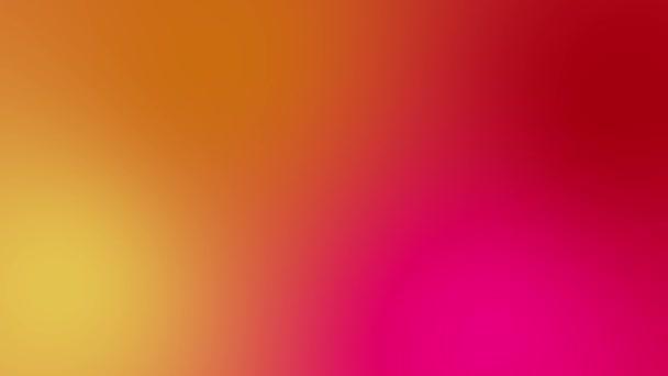pozadí barva mapa abstrakt