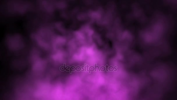 füst absztrakt háttér rózsaszín