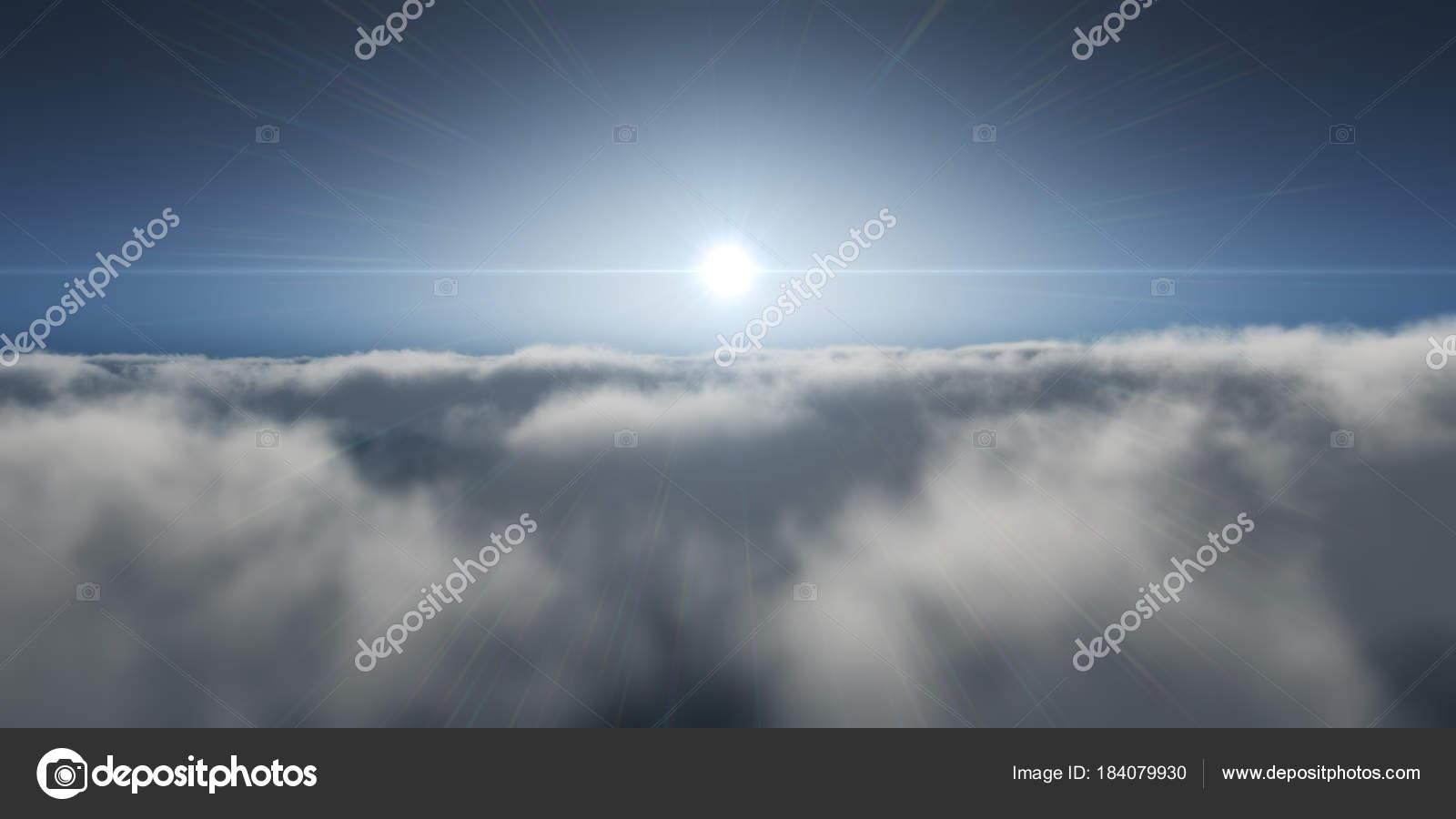 Acima pr sol nuvens stock photo alexnako 184079930 acima no pr do sol as nuvens foto de alexnako thecheapjerseys Choice Image