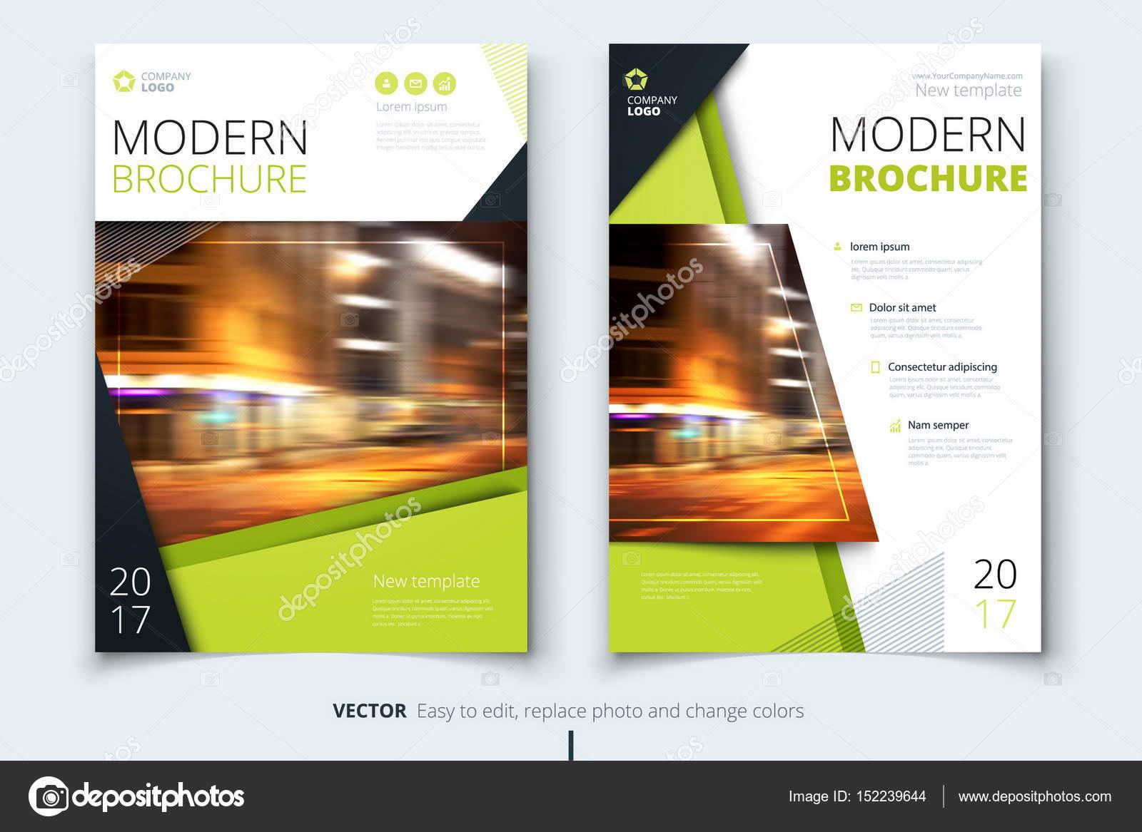 Covergestaltung für Broschüre, Flyer, Plakat, Bericht, Katalog ...