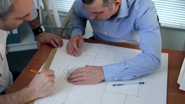 Diskuse schéma betonové základny