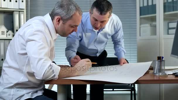 A projekt egyező mérnöki megoldások