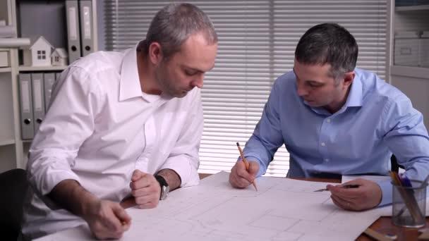 Společný vývoj strukturálních prvků, obchodní centra