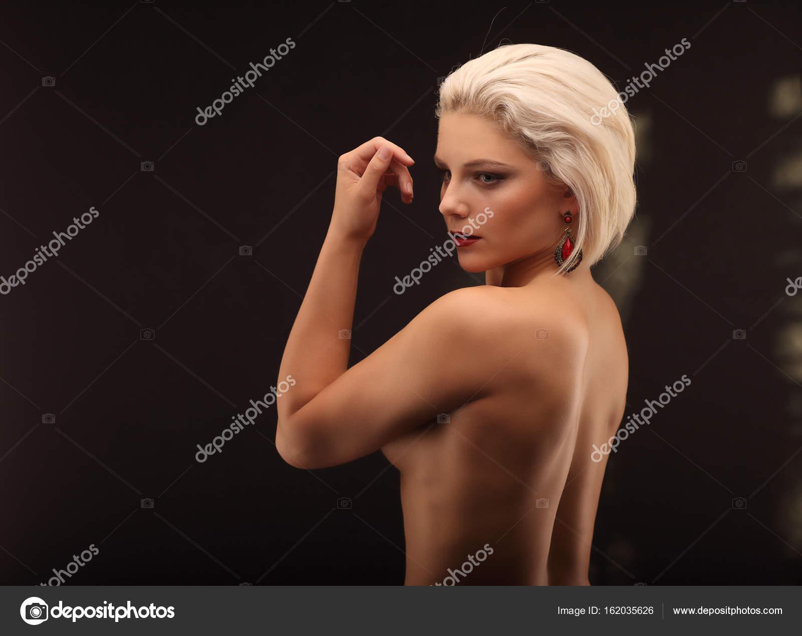 Nackt modell nudes (28 photo), Instagram Celebrity image