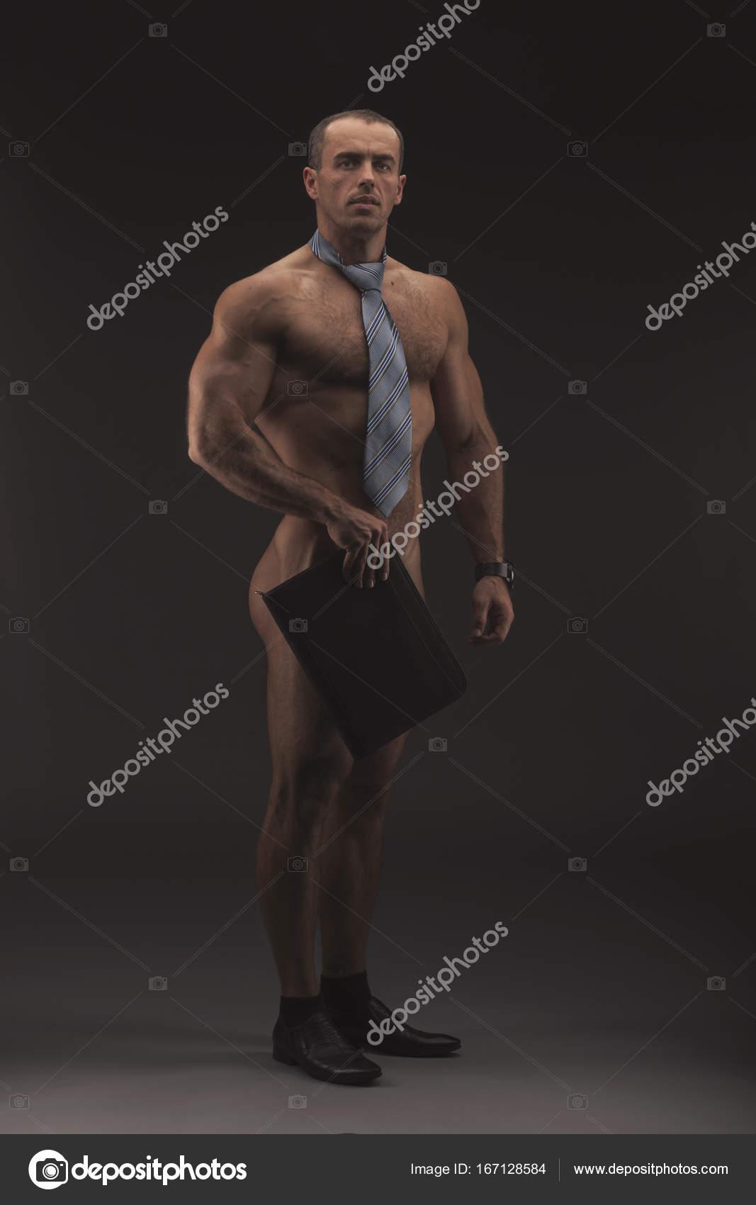 Sexy nahý pics