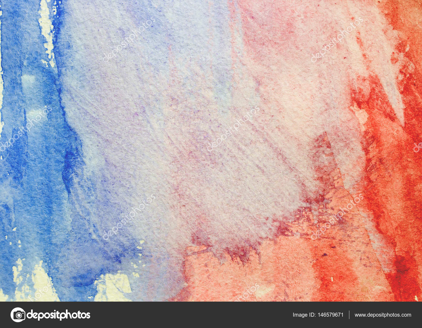 abstract watercolor background stock photo c somen 146579671 https depositphotos com 146579671 stock photo abstract watercolor background html