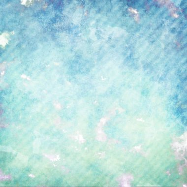 colorful abstract background color blur with rainbow colors back