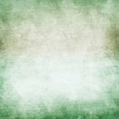 Earthy background design