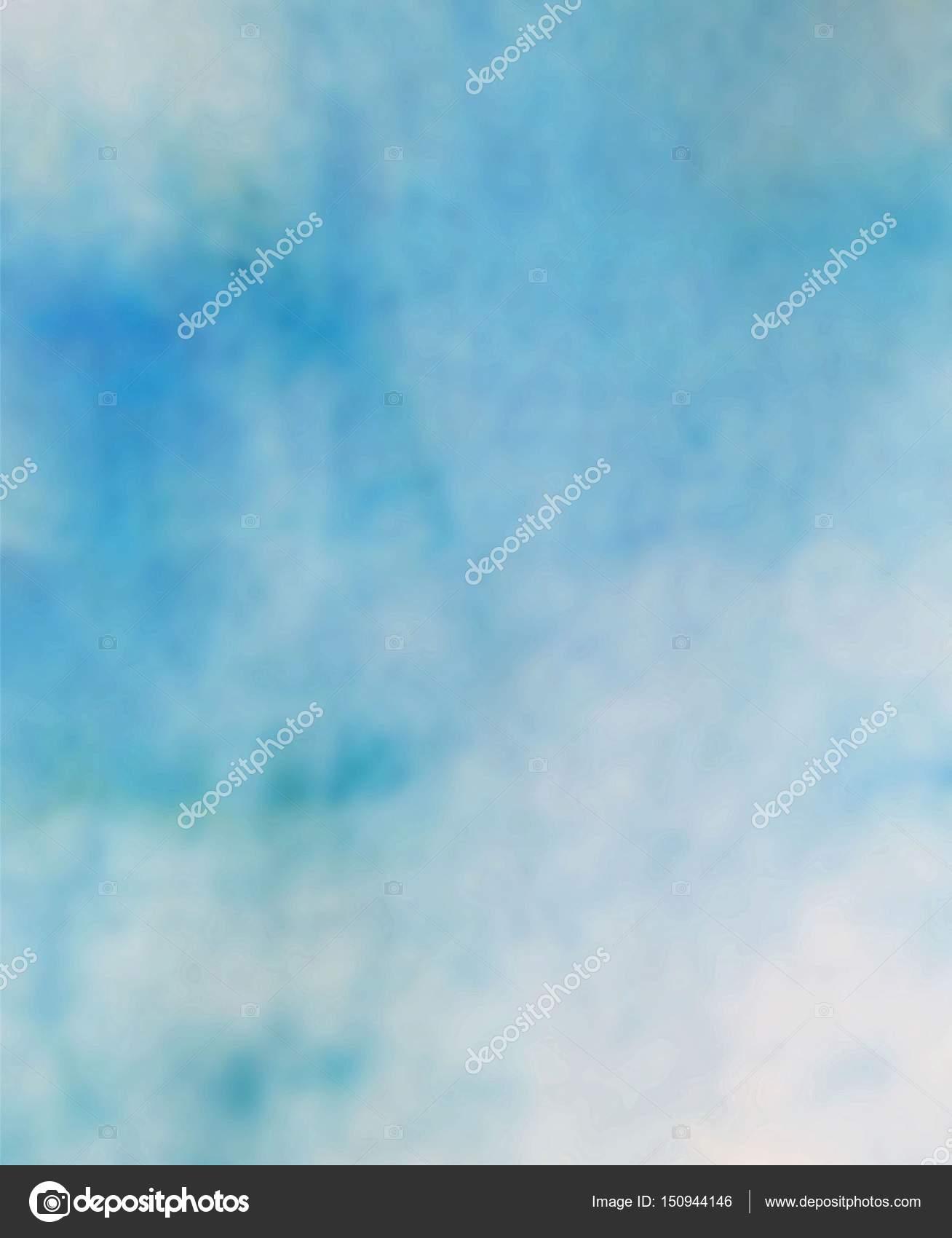 Grunge Wallpaper Iphone Blurred Grunge Background Stock