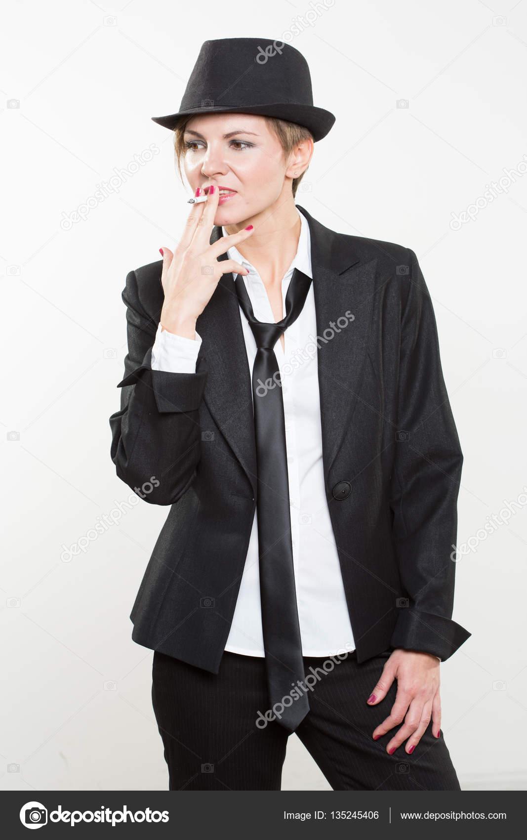 Intenzivní lesbické lízání kundičky