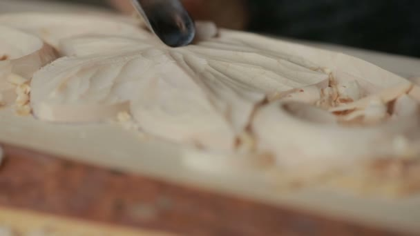 Hand Schleifen Holz Dekoartikel, dekorative Elemente