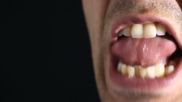 Hoe geef je man een goede orale seks grote cok Xnxx