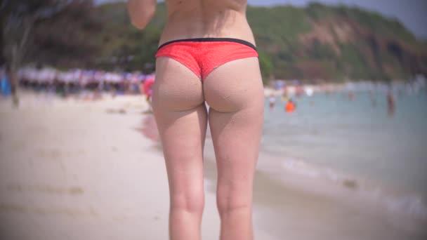 sexy-butt-video