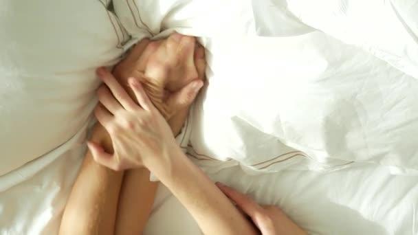 Άνδρες σε άνδρες σεξ βίντεο