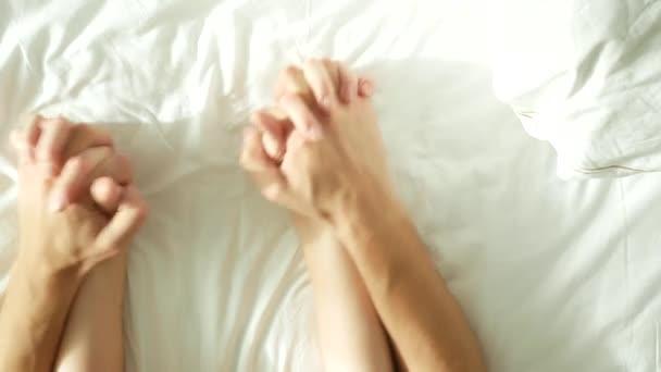 Любовь мужчины и женщины видео секс