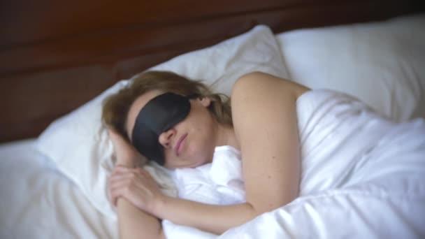 slapen overdag