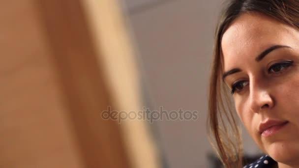 Jenna jameson kouření fotky