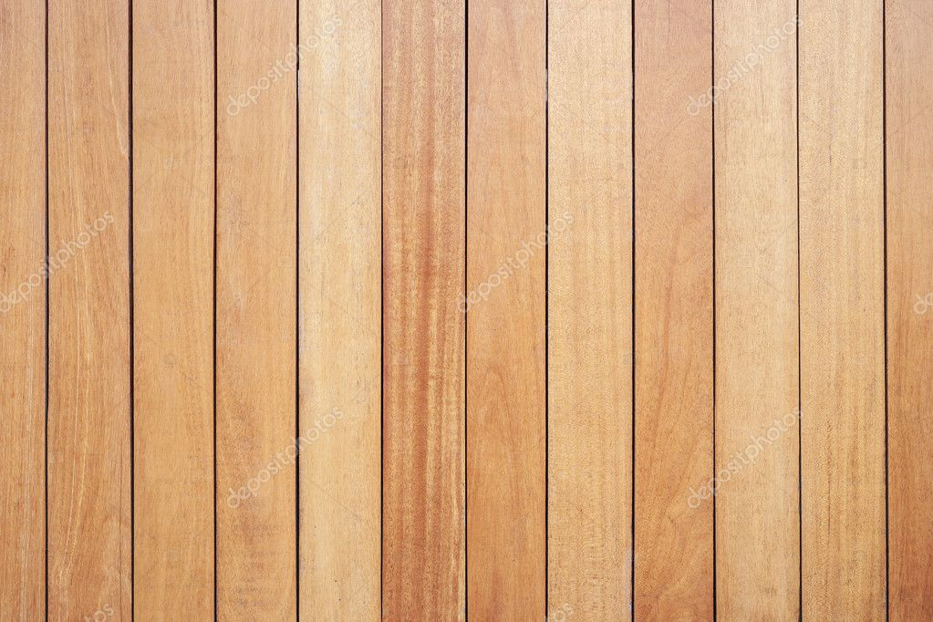 Aussen Holz Terrassendielen Oder Auf Der Terrasse Bodenbelag