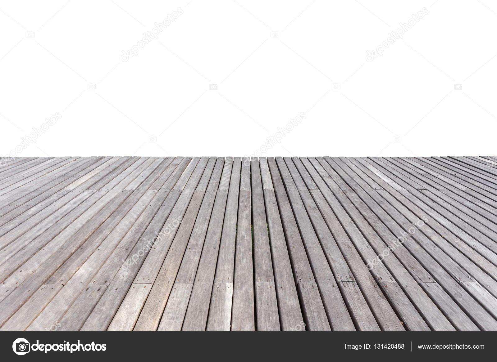 Suelo madera exterior gallery of suelo de madera para - Suelo exterior madera ...