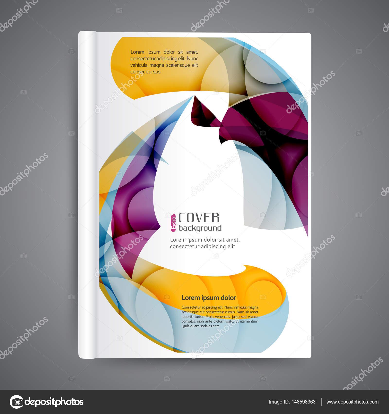 Wunderbar Buchcover Modell Vorlage Galerie - Beispielzusammenfassung ...