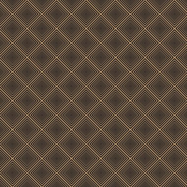 Geometric pattern for fabric, textile, print, surface design. Geometric background