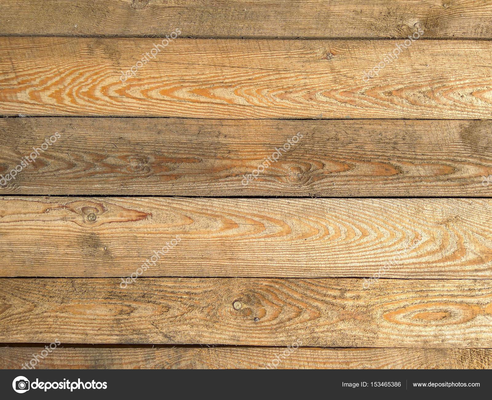 Legno Naturale Chiaro : Struttura di legno fondo in legno chiaro naturale u foto stock